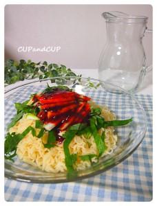 땡처리~ 재고 파격세일~ [프랑스 알코록] 프랑스 코스모스 강화유리 접시 ARC 20.5cm (전기오븐, 전자렌지, 식기세척기 사용가능~!